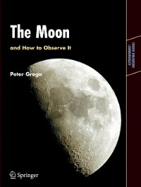 Cover The Moon and How to Observe It