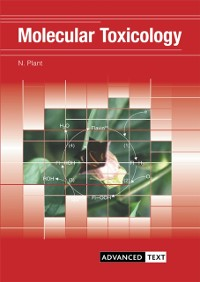 Cover Molecular Toxicology