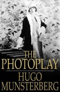 Cover Photoplay