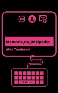 Cover Memorie da Wikipedia