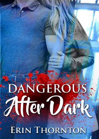Cover Dangerous After Dark