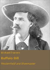 Cover Buffalo Bill