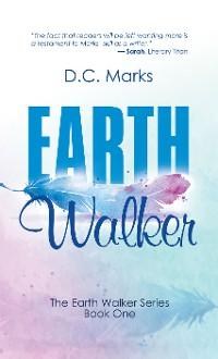 Cover Earth Walker