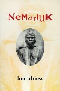 Cover Nemarluk