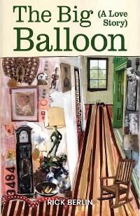 Cover The Big Balloon