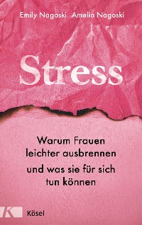 Cover Stress