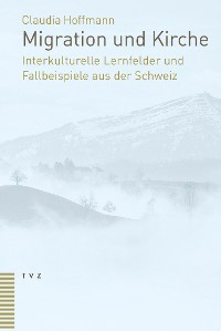 Cover Migration und Kirche