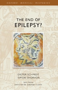Cover End of Epilepsy?