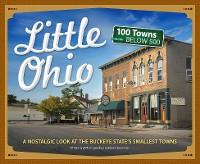 Cover Little Ohio