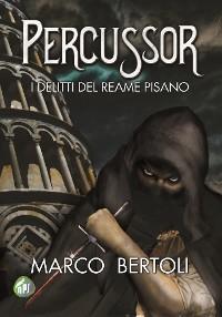 Cover Percussor