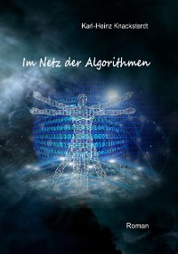 Cover Im Netz der Algorithmen