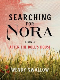 Cover Searching for Nora