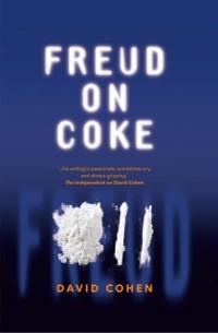 Cover Freud on Coke