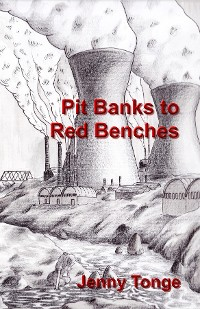 Cover Pit Banks to Red Benches
