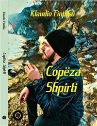 Cover Copeza Shpirti