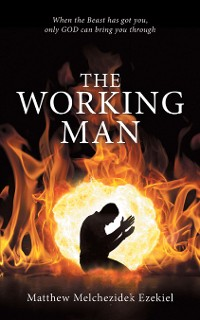 Cover The Working Man