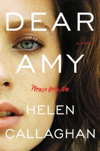 Cover Dear Amy