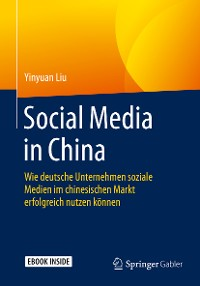 Cover Social Media in China