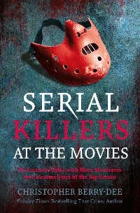 Cover Serial Killers at the Movies