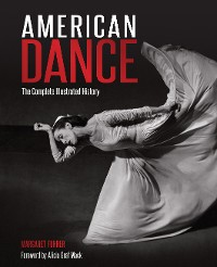 Cover American Dance