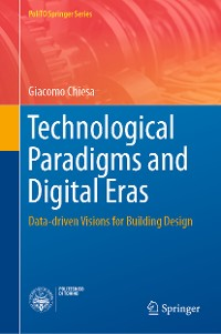 Cover Technological Paradigms and Digital Eras