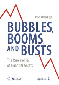 Cover Bubbles, Booms, and Busts