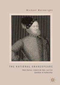 Cover The Rational Shakespeare