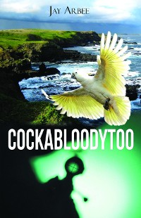 Cover Cockabloodytoo