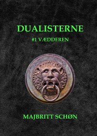Cover Dualisterne