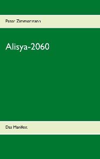 Cover Alisya-2060