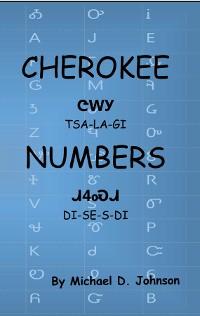 Cover Cherokee Numbers