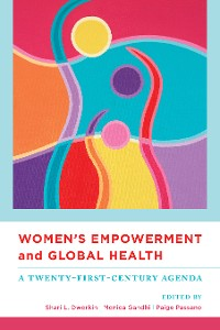 Cover Women's Empowerment and Global Health