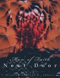Cover Man of Faith Next Door