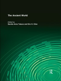 Cover Ancient World