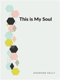 Cover This is My Soul
