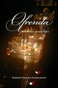 Cover Ofrenda