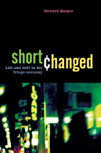 Cover Shortchanged