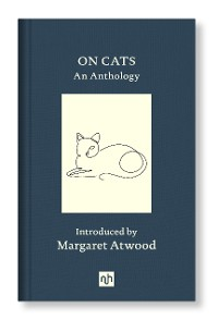 Cover ON CATS