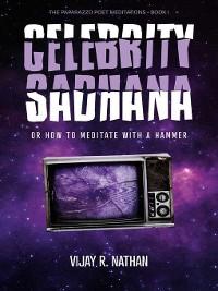 Cover Celebrity Sadhana