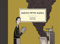 Cover Baking with Kafka