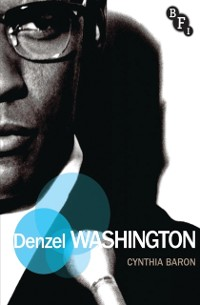 Cover Denzel Washington