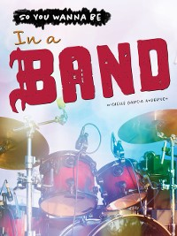 Cover In a Band