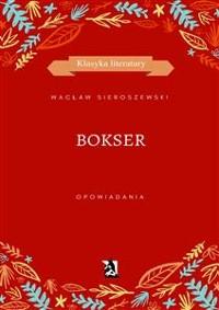 Cover Bokser