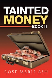 Cover Tainted Money