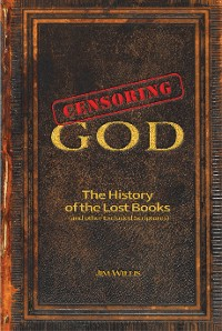 Cover Censoring God