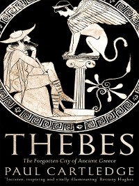Cover Thebes