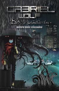 Cover Beth, a szövődmény