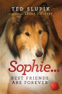 Cover Sophie...Best Friends are Forever