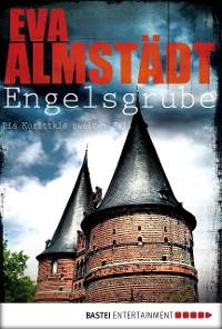 Cover Engelsgrube