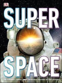 Cover SuperSpace